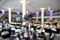 06-02-2012 | Wedding Lighting