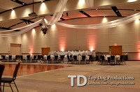 7-21-2012| Wedding-Lighting