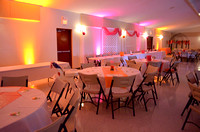 8-18-2012| Wedding-Lighting