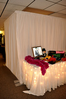 03-17-2012 | Wedding Photo Booth + Lighting Design