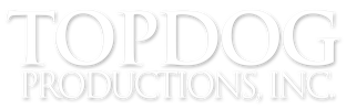 Top Dog Productions, Inc.