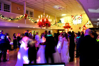 12-28-2013 | DJ Services For A Cotillion