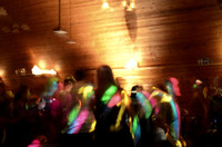 08-27-2011| Wedding DJ, Ceremony and Lighting