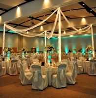 07-09-2011| Wedding Lighting