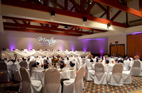 08-20-2011| Wedding DJ and Lighting