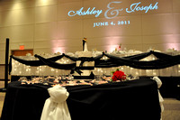 06-04-2011| Wedding Dj and Lighting