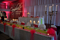 07-16-2011| Wedding Photo Booth Lighting Multimedia
