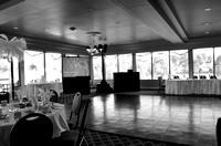 10-08-2011 | Wedding DJ & Lighting