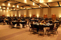 09-20-2014 - Gala (Lighting)
