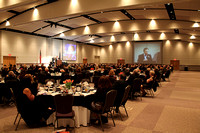 04-25-2014 | Chamber Business Hall Of Fame