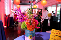 "06-25-2014 - ""The Knot"" Market Mixer"
