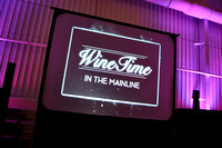 02-22-2014 | Winetime In The Mainline