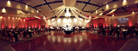 2014-10-04 - Wedding (Lighting)